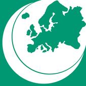 IGMG Württemberg icon