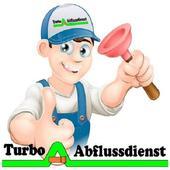 Turbo Abflussdienst icon