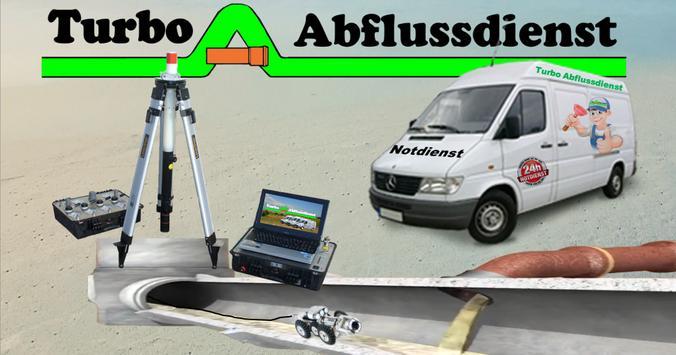 Turbo Abflussdienst screenshot 2