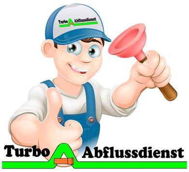 Turbo Abflussdienst screenshot 5
