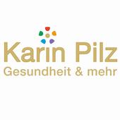 Karin Pilz - Gesundheit & mehr icon