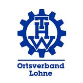 THW Lohne icon