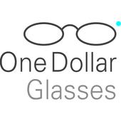 ODG icon