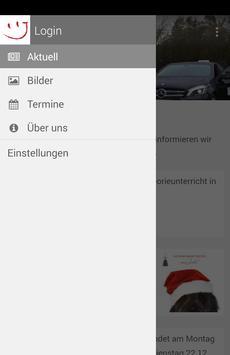 Fahrschule Rauch apk screenshot