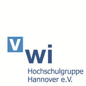 VWI Hannover icon