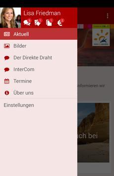 Reisen & Erleben apk screenshot