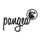 Pangea icon