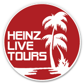 HeinzLiveTours icon