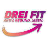 DREI FIT icon
