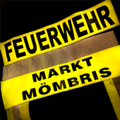 FFW Mömbris icon