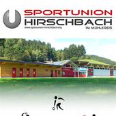 Sportunion Hirschbach icon