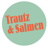 Tanzschule Augsburg icon