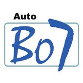 Auto BO7 icon