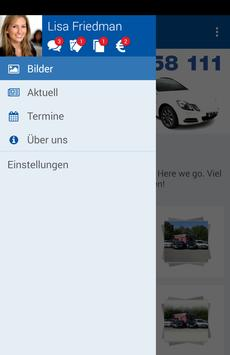 Auto BO7 apk screenshot