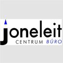Joneleit APK