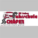 """Fahrschule Schäfer Gmbh"""" APK"""