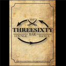 Three Sixty 360 APK
