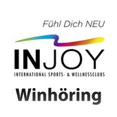 INJOY Winhöring icon