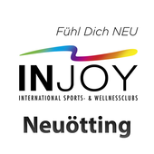 INJOY Neuötting icon