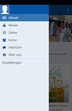 INJOY Neuötting apk screenshot