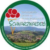 Schwarzwaldeis icon