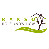 Rakso - Holz Know How icon