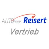 Autohaus-Reisert-Vertrieb icon