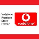 Vodafone App Fritzlar APK