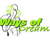 Ways of Dream icon