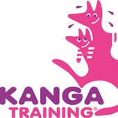 Kangatraining Allgäu icon
