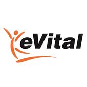 eVital Irrel icon