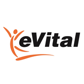 eVital icon