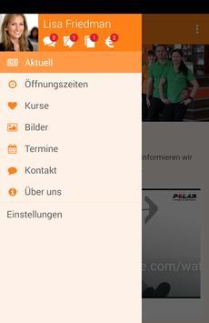 eVital Irrel apk screenshot
