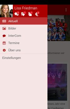 Weißenborner Karnevalsverein apk screenshot