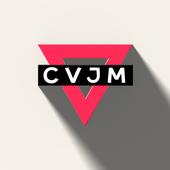 CVJM Eibelshausen icon