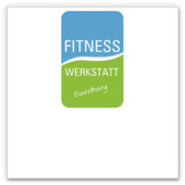 Fitnesswerkstatt Duisburg icon