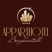 Apparthotel Bergkristall icon
