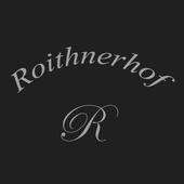 Gasthof Roithnerhof in Traun icon