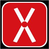 Xtrasport Beckum icon