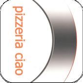 Pizzeria Ciao - Offenbach icon