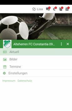 AH G'weiler screenshot 1