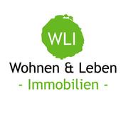 WLI icon