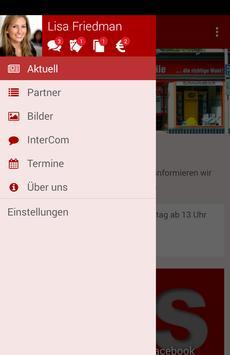 Autoteile Schmalenbach GmbH screenshot 1