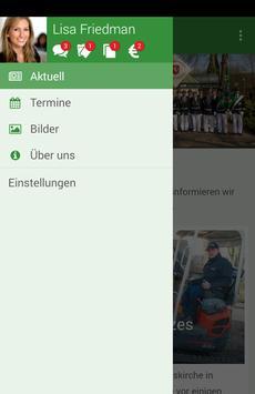 SB Eggerode apk screenshot