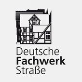 Deutsche Fachwerkstraße icon