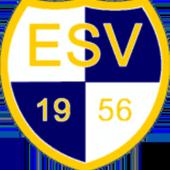 Eickener Spvg. - Handball icon