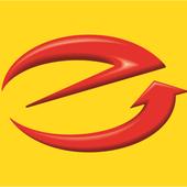 Elektro Bollmann GmbH icon