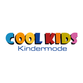 Cool Kids icon