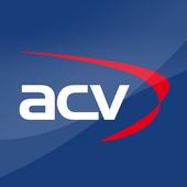 ACV GmbH icon