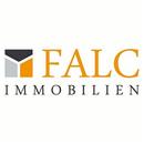 FALC Immobilien Kaiserslautern APK